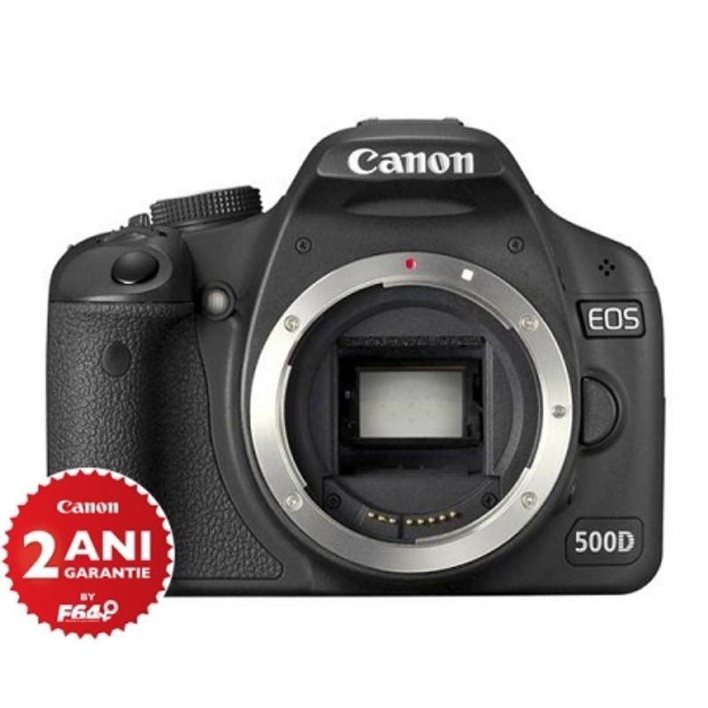 canon-eos-500d-body-15-1-mpx-3-lcd-3-4-fps-filmare-fullhd-10308