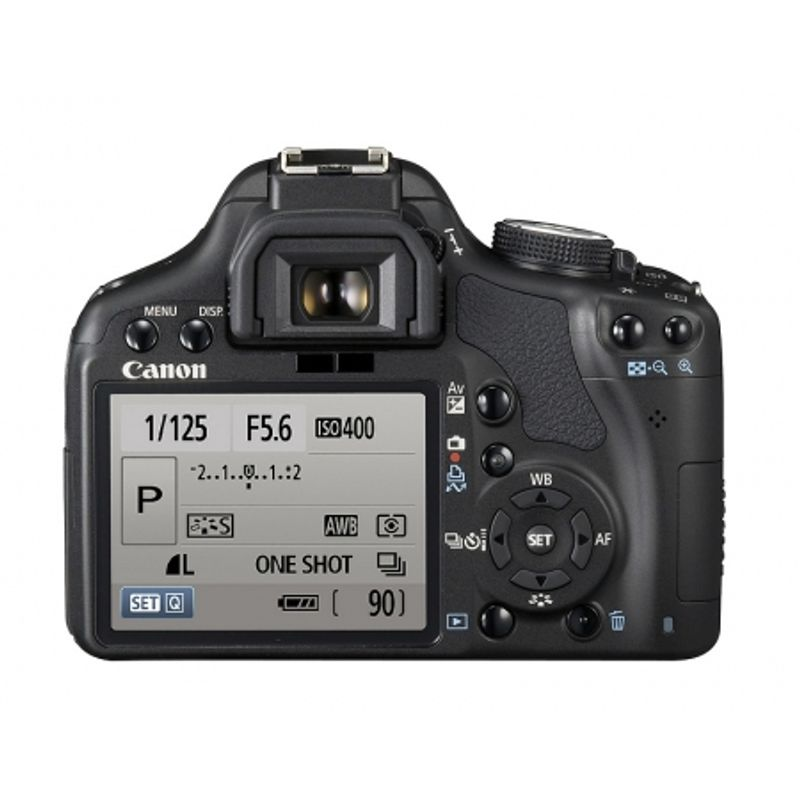 canon-eos-500d-body-15-1-mpx-3-lcd-3-4-fps-filmare-fullhd-10308-1