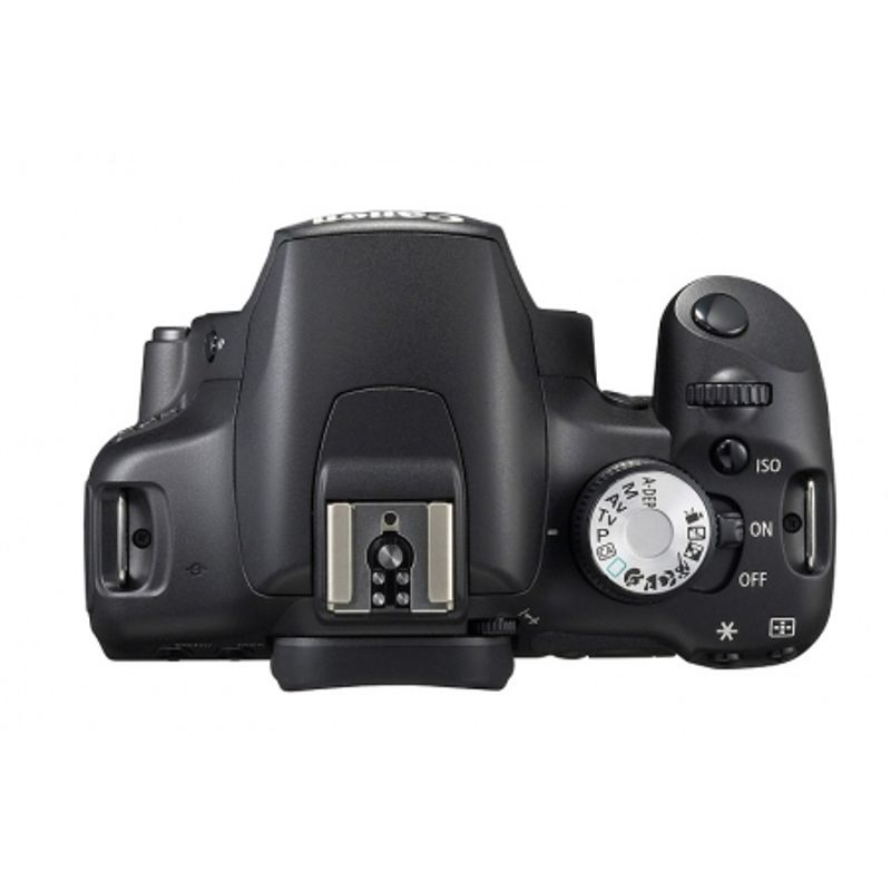 canon-eos-500d-body-15-1-mpx-3-lcd-3-4-fps-filmare-fullhd-10308-2
