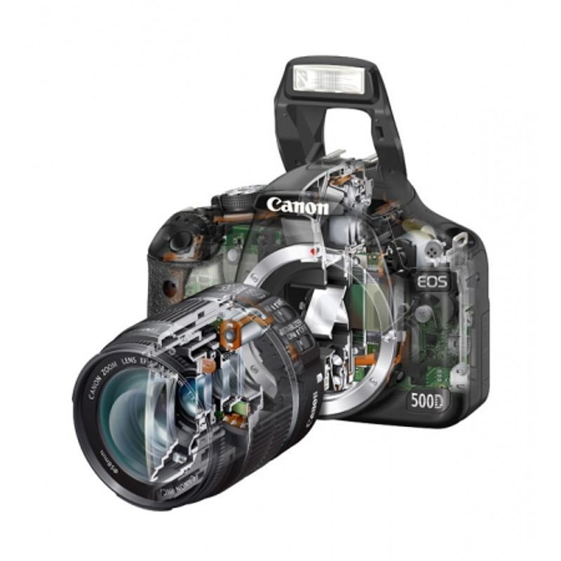 canon-eos-500d-body-15-1-mpx-3-lcd-3-4-fps-filmare-fullhd-10308-3