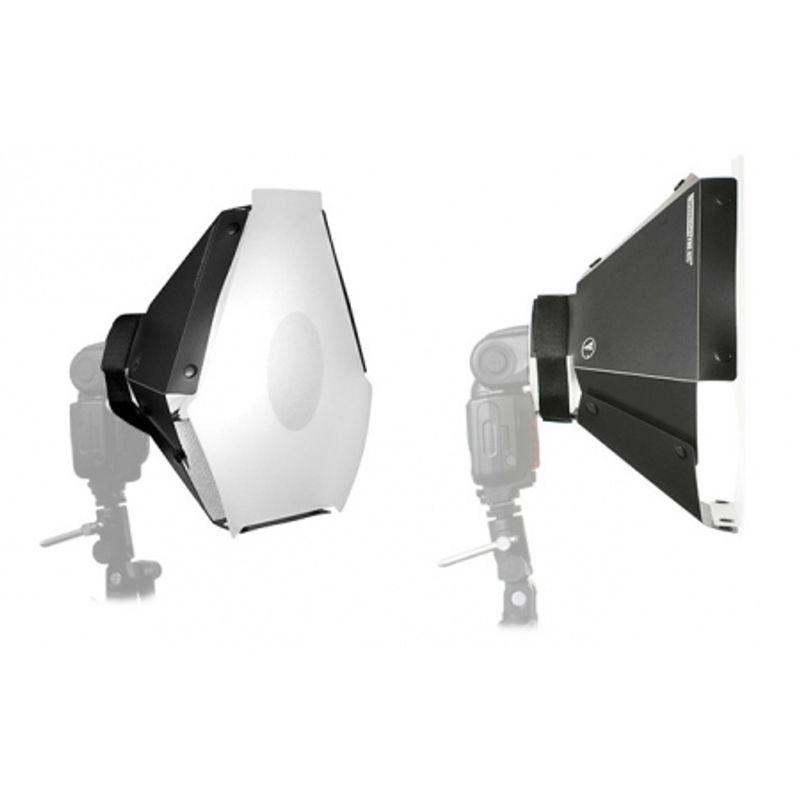 speedlight-pro-kit-pr6-reflector-difuzor-9596-2