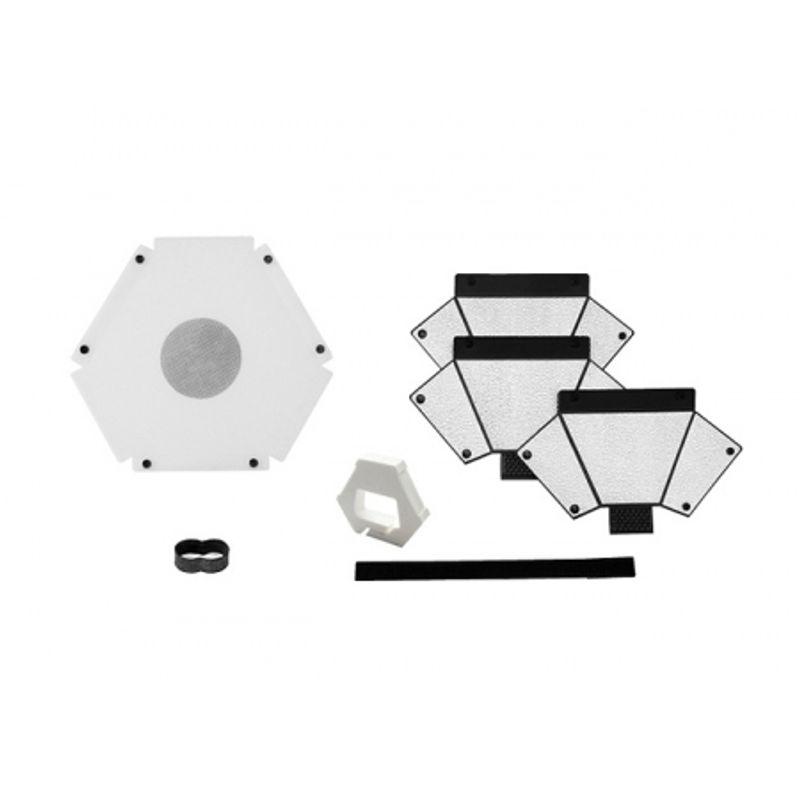 speedlight-pro-kit-pr6-reflector-difuzor-9596-3