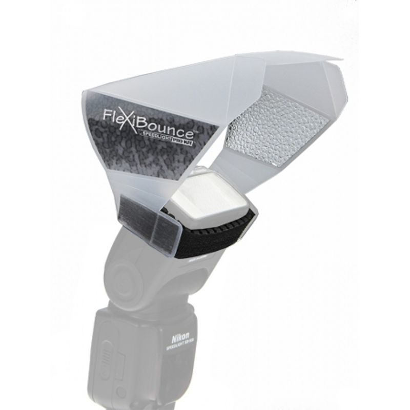 speedlight-pro-kit-flexi-bounce-pfx-9597