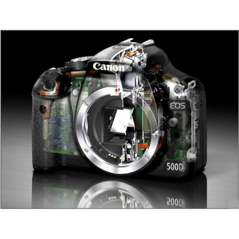 canon-eos-500d-body-15-1-mpx-3-lcd-3-4-fps-filmare-fullhd-10308-5