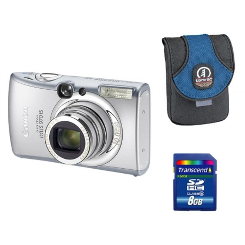 canon-ixus-970-is-transcend-sd-8gb-husa-tamrac-5204-10338