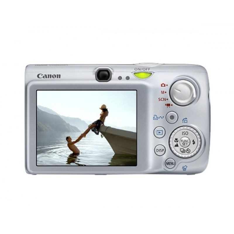 canon-ixus-970-is-transcend-sd-8gb-husa-tamrac-5204-10338-1