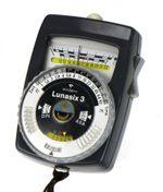 exponometru-gossen-lunasix-3-9645-2