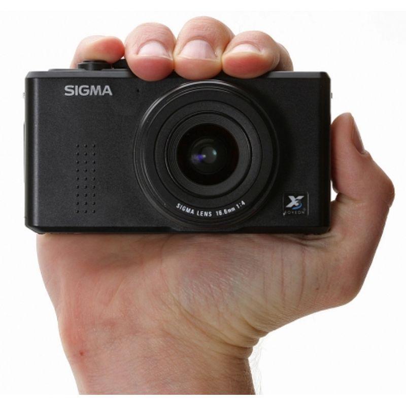 sigma-dp-1-compact-camera-14-mpx-16mm-f-4-2-5-lcd-10623-1