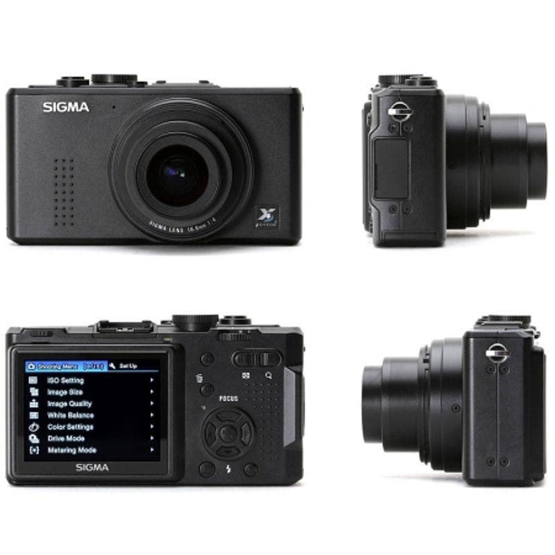sigma-dp-1-compact-camera-14-mpx-16mm-f-4-2-5-lcd-10623-3