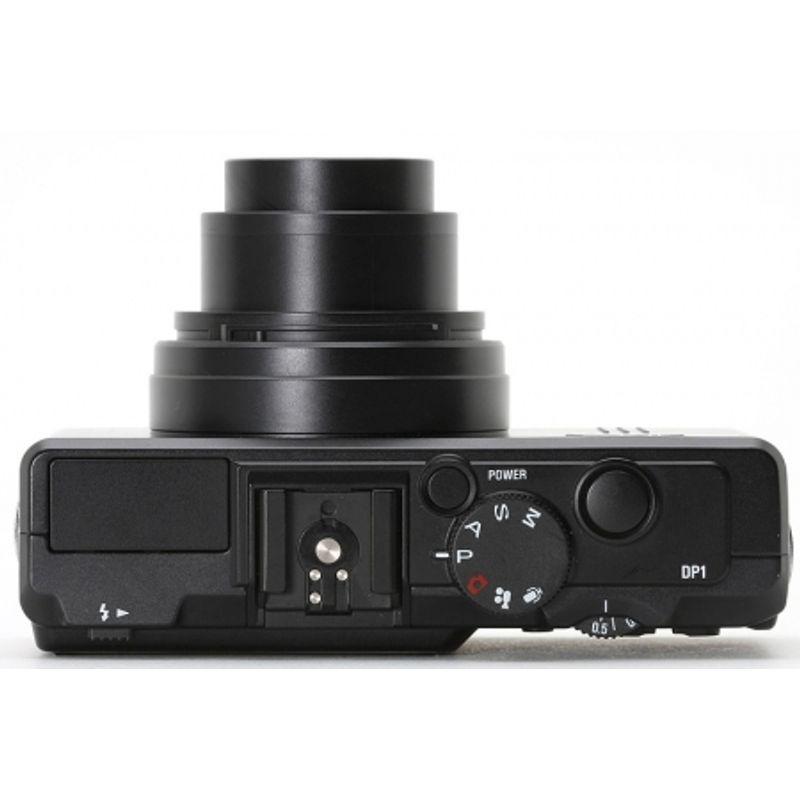 sigma-dp-1-compact-camera-14-mpx-16mm-f-4-2-5-lcd-10623-5