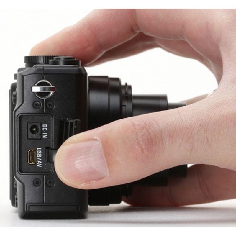 sigma-dp-1-compact-camera-14-mpx-16mm-f-4-2-5-lcd-10623-6