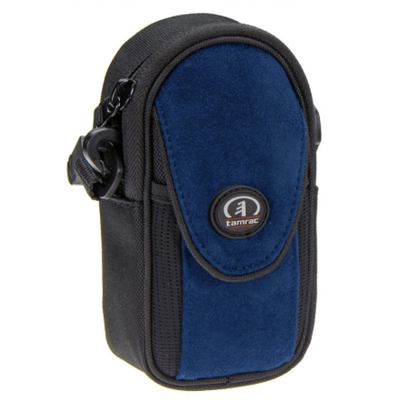 tamrac-3584-express-case-4-blue-9663