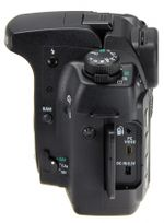 samsung-gx-20-kit-obiectiv-18-55mm-bonus-giottos-cl1001-kenko-protector-mc-digital-52mm-10698-3