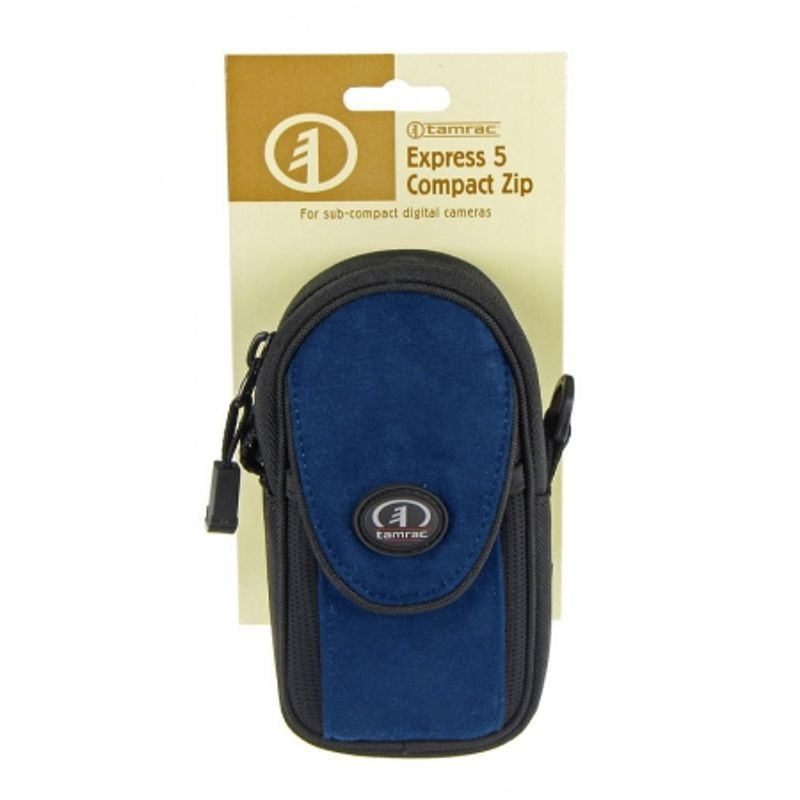 tamrac-3584-express-case-4-blue-9663-3