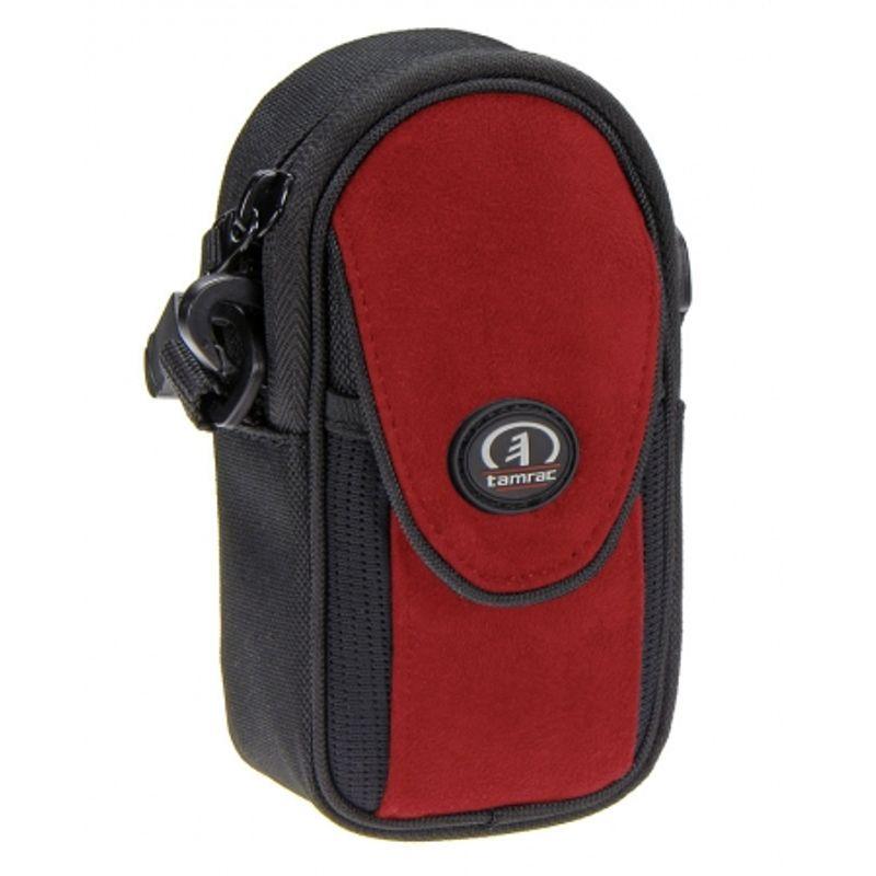 tamrac-3584-express-case-4-red-9664