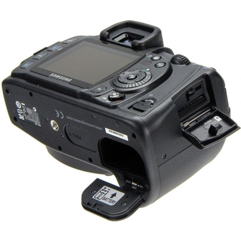 samsung-gx-20-kit-obiectiv-18-55mm-bonus-giottos-cl1001-kenko-protector-mc-digital-52mm-10698-4