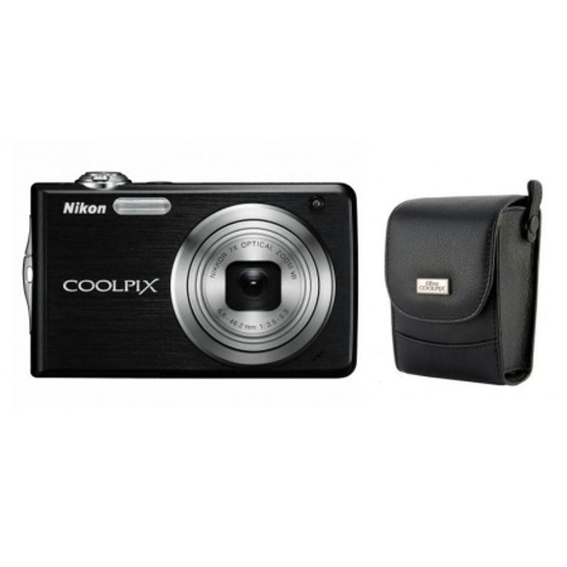 nikon-coolpix-s630c-negru-bonus-husa-cs-p02-10843