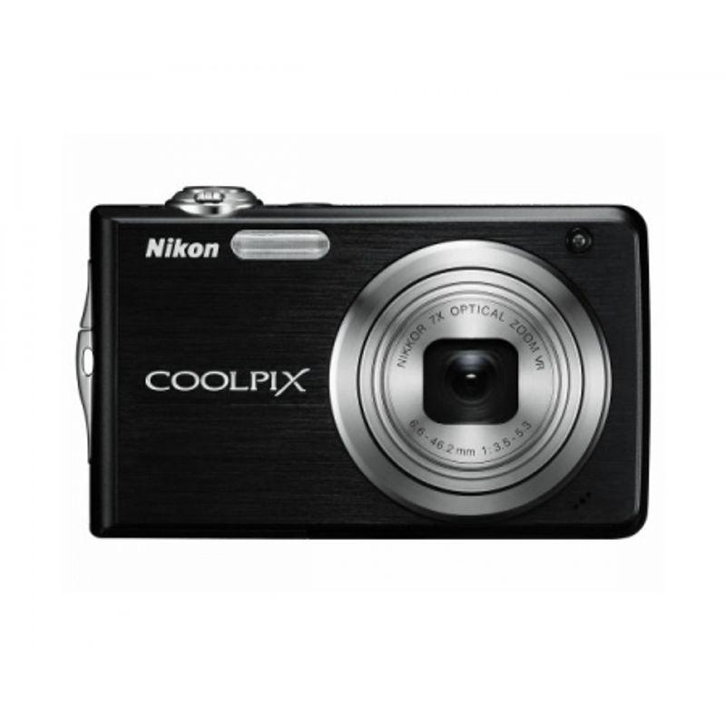 nikon-coolpix-s630c-negru-bonus-husa-cs-p02-10843-2