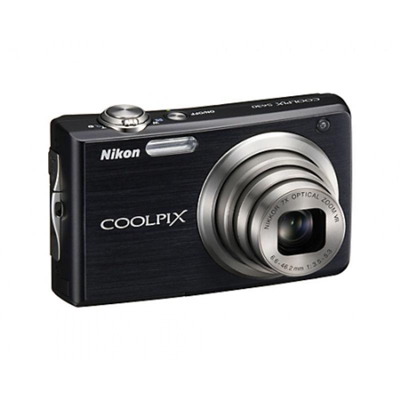nikon-coolpix-s630c-negru-bonus-husa-cs-p02-10843-5