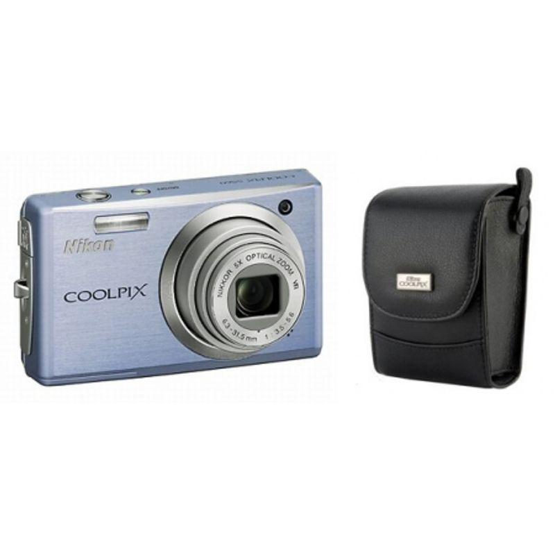 nikon-coolpix-s560-blue-us-husa-cs-p02-10847