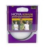 filtru-hoya-uv-72mm-9682