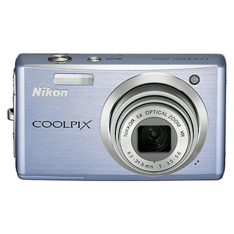 nikon-coolpix-s560-blue-us-husa-cs-p02-10847-2