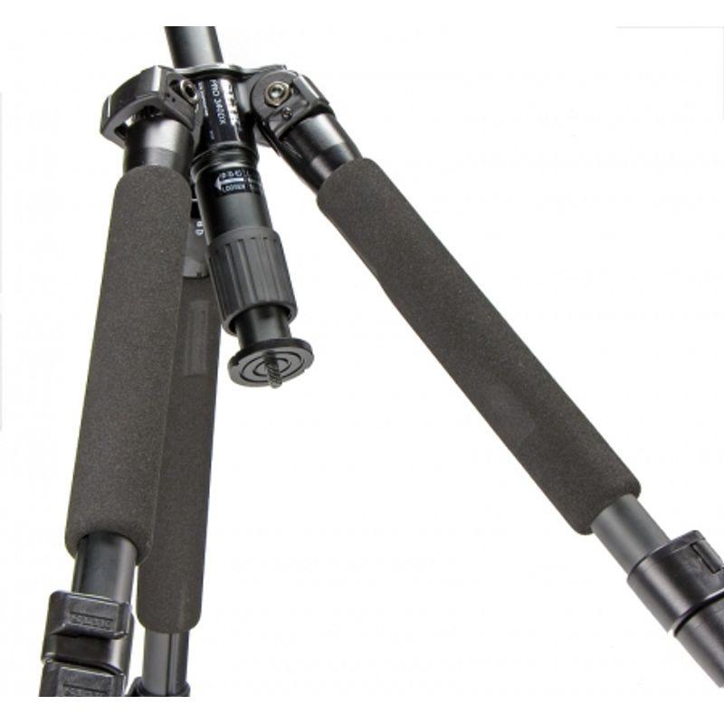 slik-pro-340-dx-picioare-trepied-9691-1