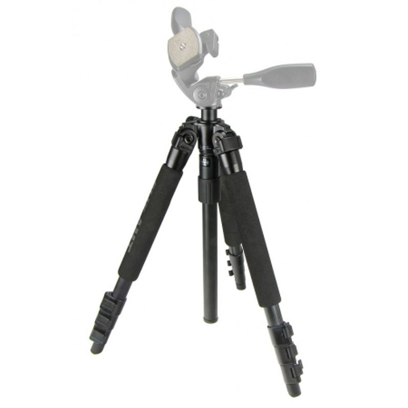 slik-pro-340-dx-picioare-trepied-9691-4