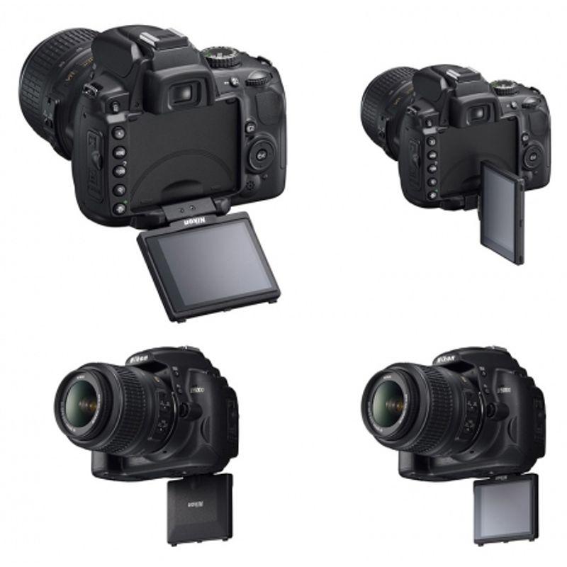 nikon-d5000-kit-18-55mm-vr-bonus-geanta-nikon-sd-lexar-4gb-11038-1