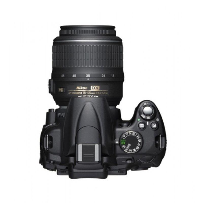 nikon-d5000-kit-18-55mm-vr-bonus-geanta-nikon-sd-lexar-4gb-11038-2