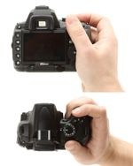 nikon-d5000-kit-18-55mm-vr-bonus-geanta-nikon-sd-lexar-4gb-11038-3