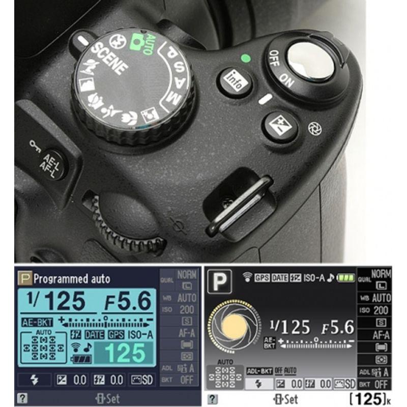 nikon-d5000-kit-18-55mm-vr-bonus-geanta-nikon-sd-lexar-4gb-11038-4
