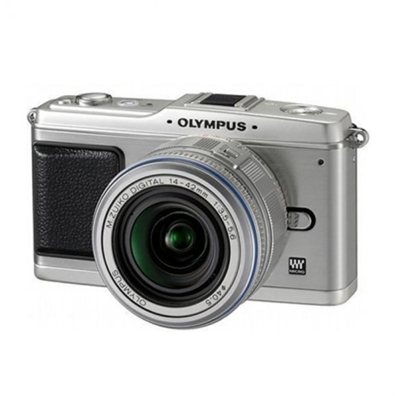 olympus-pen-e-p1-silver-kit-zuiko-14-42mm-f-3-5-5-6-silver-11232