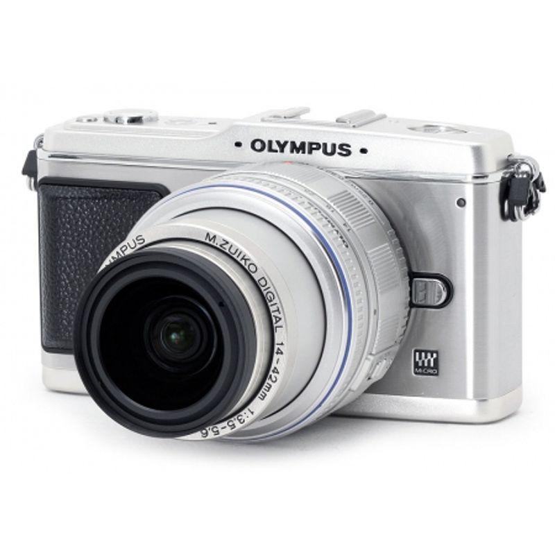 olympus-pen-e-p1-silver-kit-zuiko-14-42mm-f-3-5-5-6-silver-11232-1
