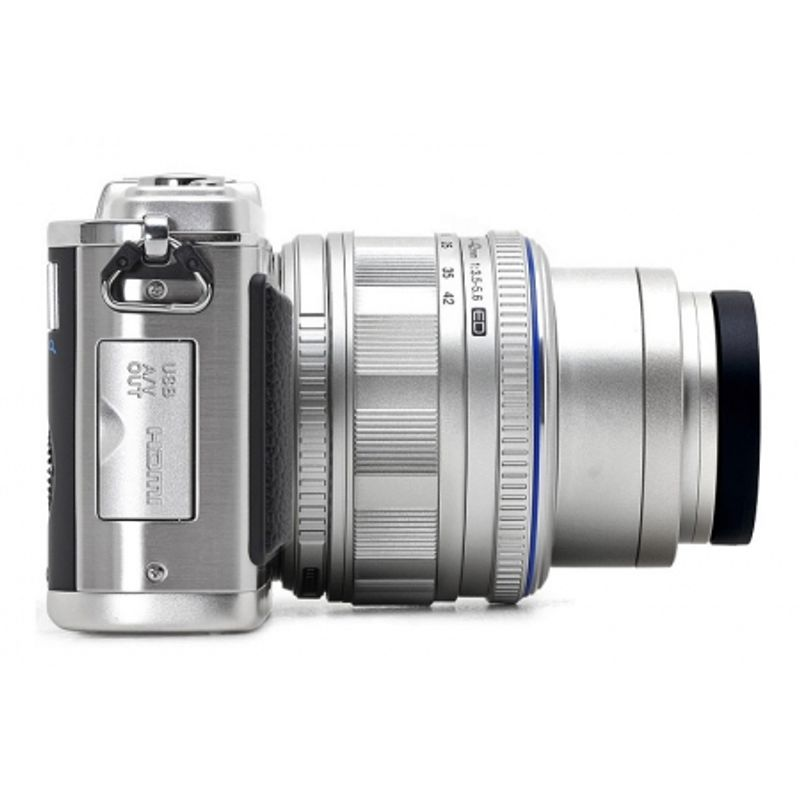 olympus-pen-e-p1-silver-kit-zuiko-14-42mm-f-3-5-5-6-silver-11232-2