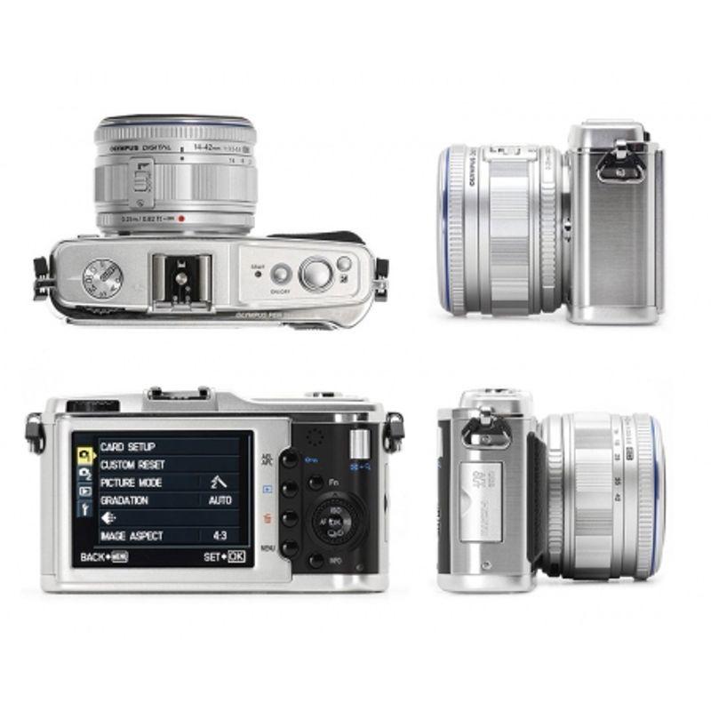 olympus-pen-e-p1-silver-kit-zuiko-14-42mm-f-3-5-5-6-silver-11232-4