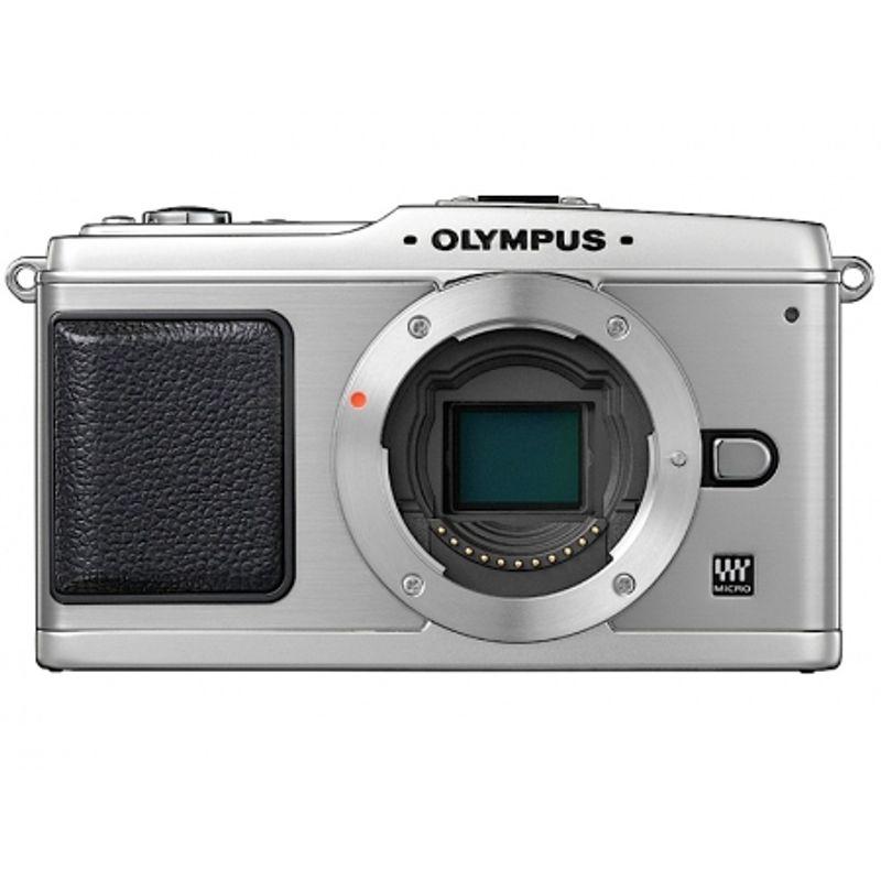 olympus-pen-e-p1-silver-kit-zuiko-14-42mm-f-3-5-5-6-silver-11232-5