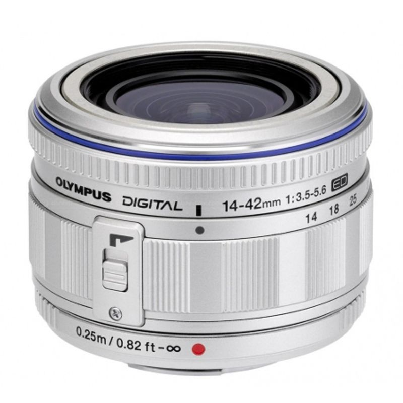 olympus-pen-e-p1-silver-kit-zuiko-14-42mm-f-3-5-5-6-silver-11232-6