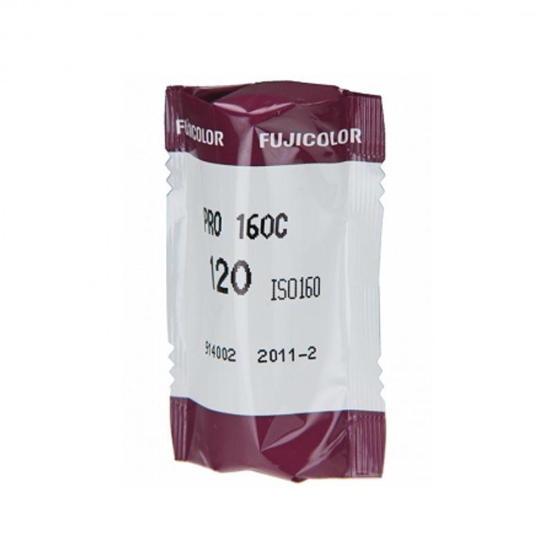 fujifilm-fujicolor-pro-160c-set-5x-film-negativ-color-lat-iso-160-120-9809-2