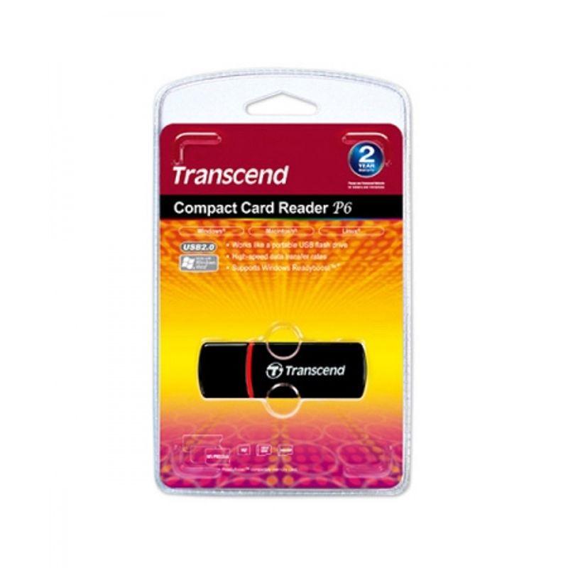 transcend-p6-card-reader-usb-2-0-m2-produo-microsd-9821-3