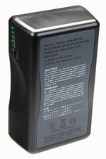 power3000-nl180d-082-acumulator-profesional-li-ion-tip-idx-e-80-sony-bp-90-gl95-bp-l90-6900mah-9825