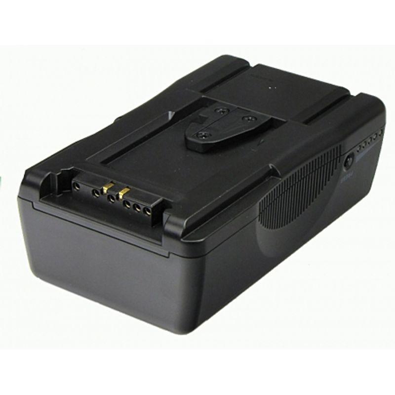 power3000-nl180d-082-acumulator-profesional-li-ion-tip-idx-e-80-sony-bp-90-gl95-bp-l90-6900mah-9825-1