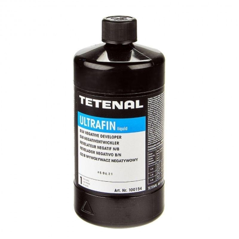 tetenal-ultrafin-liquid-revelator-film-alb-negru-concentrat-1000ml-9861