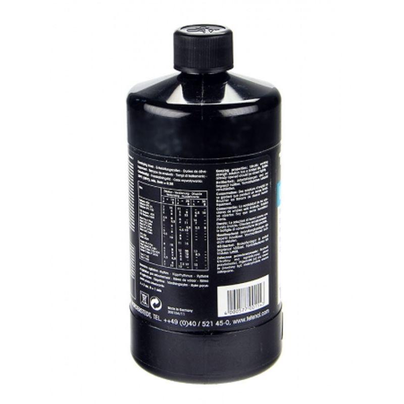 tetenal-ultrafin-liquid-revelator-film-alb-negru-concentrat-1000ml-9861-1