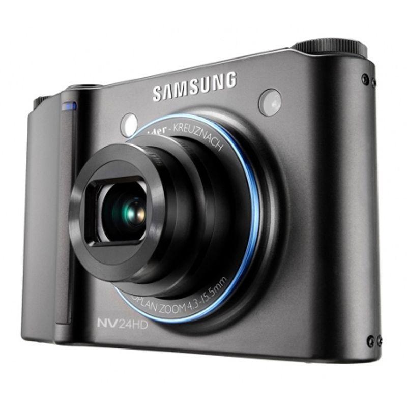 samsung-digimax-nv24-hd-black-11340