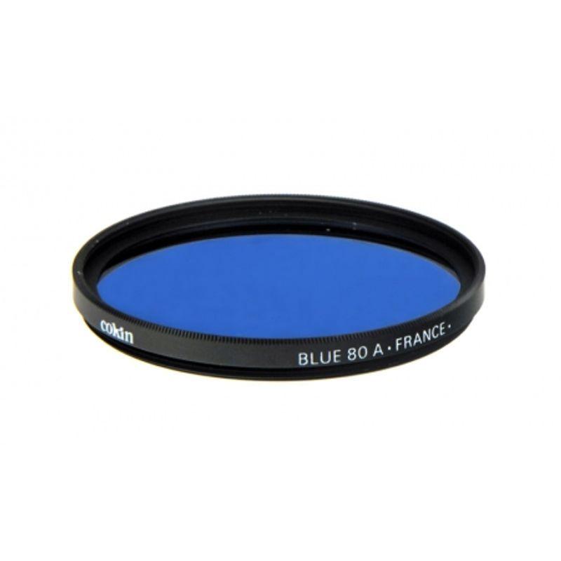 filtru-cokin-s020-58-blue-80a-58mm-9918