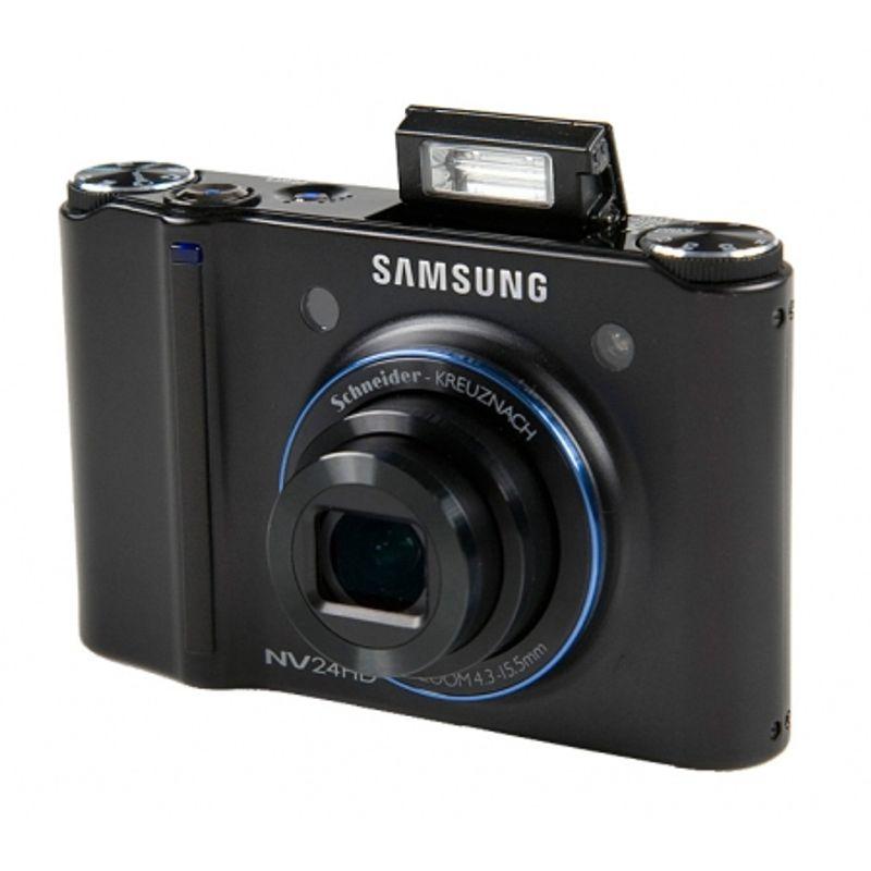 samsung-digimax-nv24-hd-black-11340-3