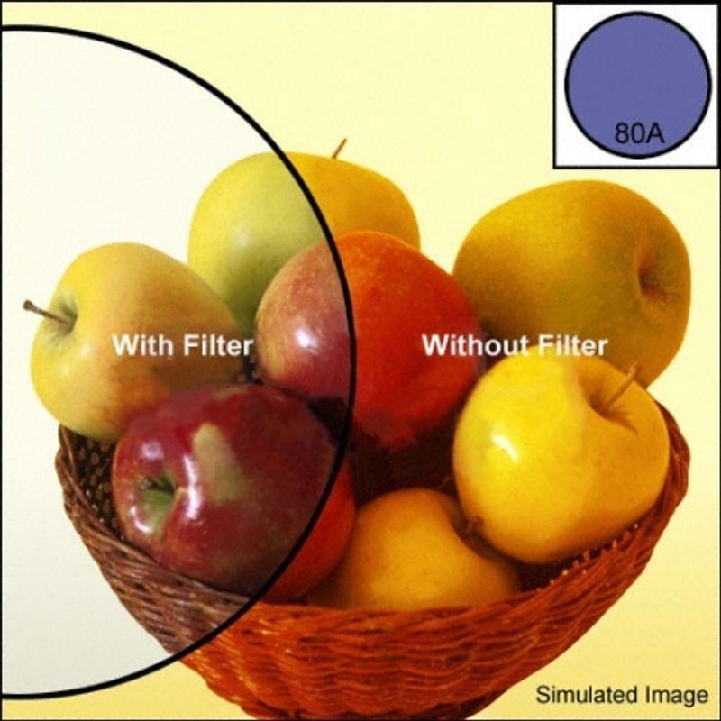 filtru-cokin-s020-58-blue-80a-58mm-9918-1