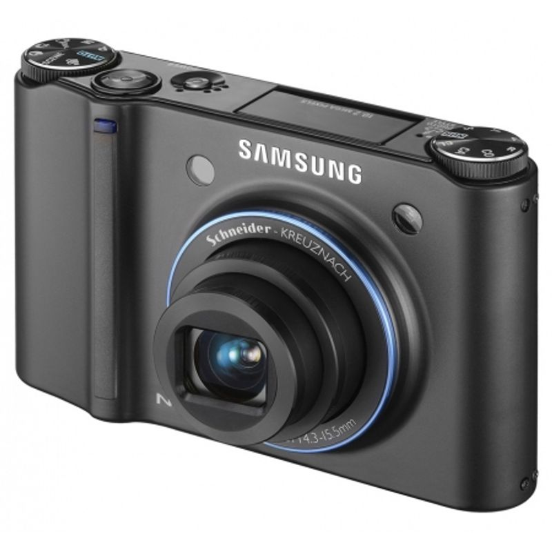 samsung-digimax-nv24-hd-black-11340-4
