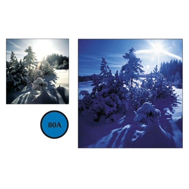 filtru-cokin-s020-58-blue-80a-58mm-9918-3